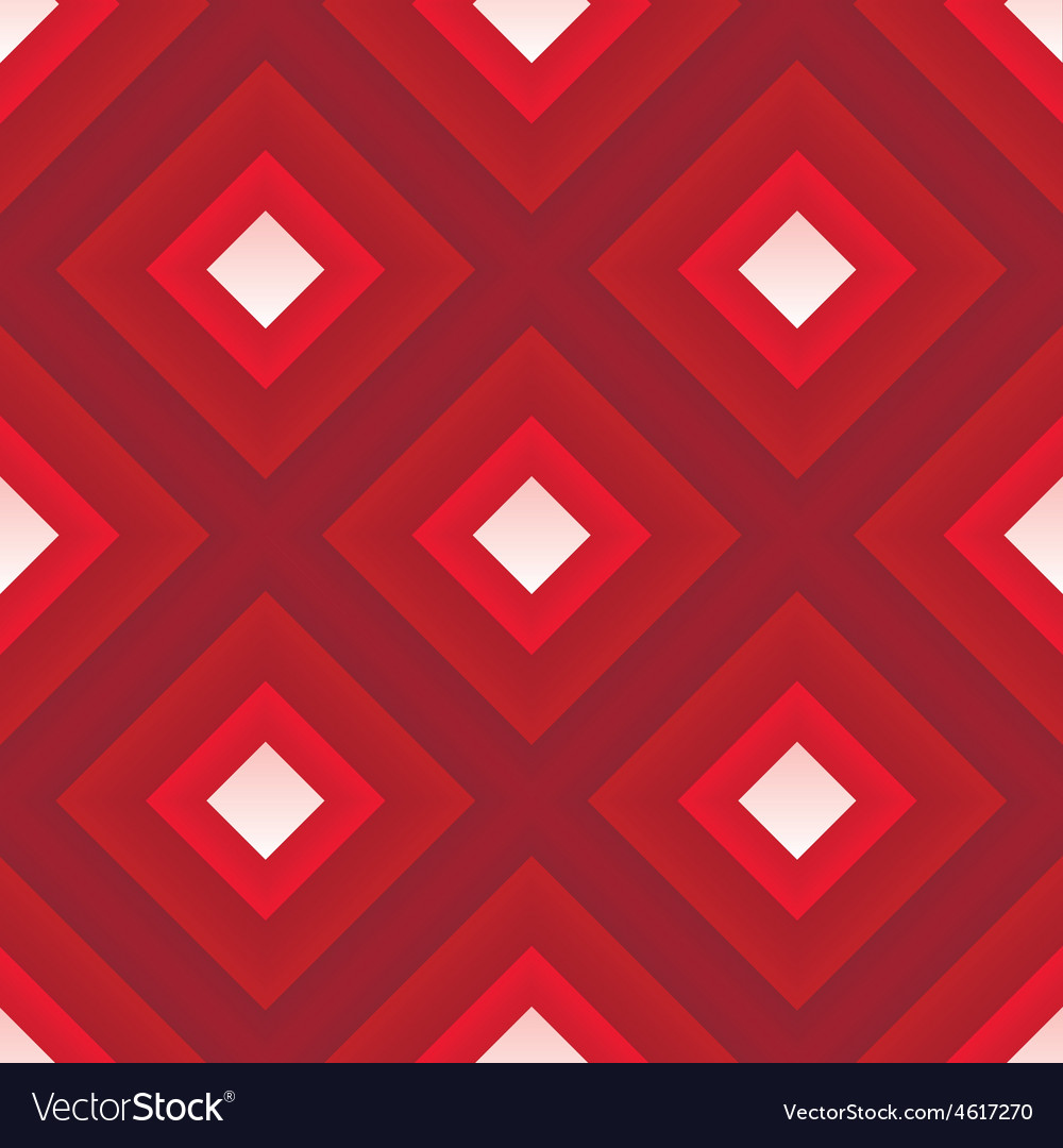 Abstract geometrical background vector | Price: 1 Credit (USD $1)