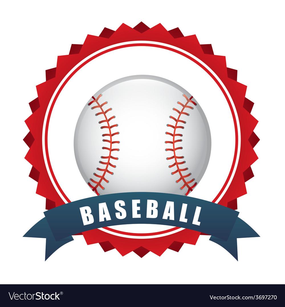 Baseball game vector   Price: 1 Credit (USD $1)