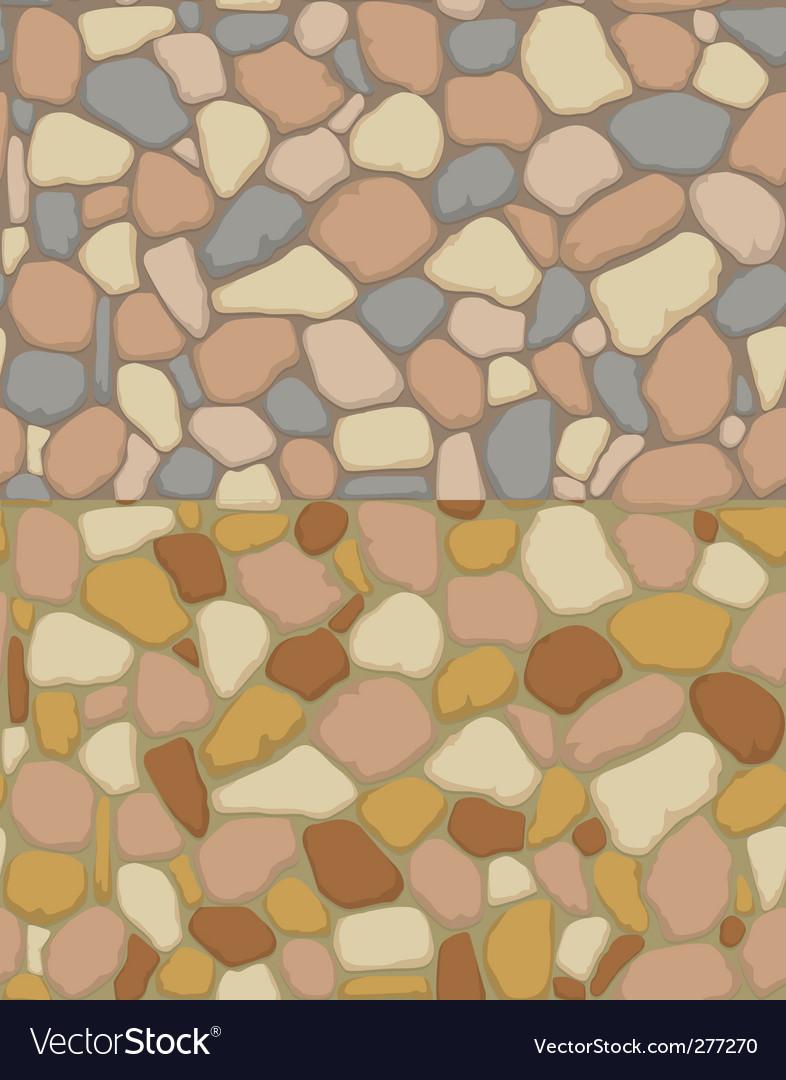 Gravel texture vector   Price: 1 Credit (USD $1)