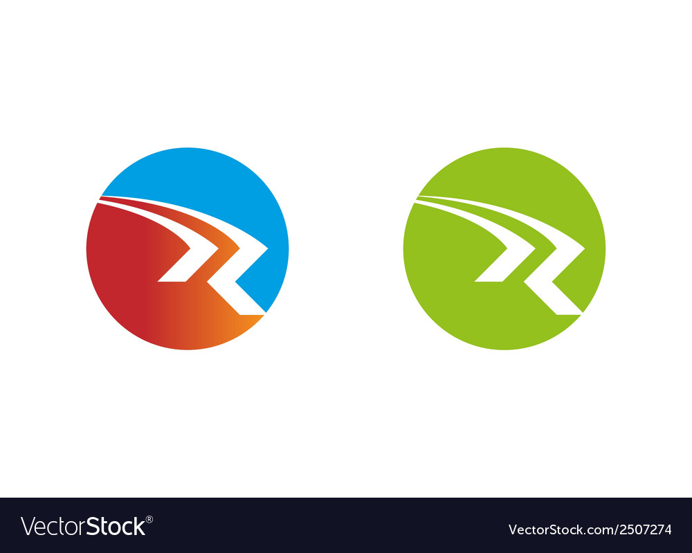 R letter logo vector | Price: 1 Credit (USD $1)