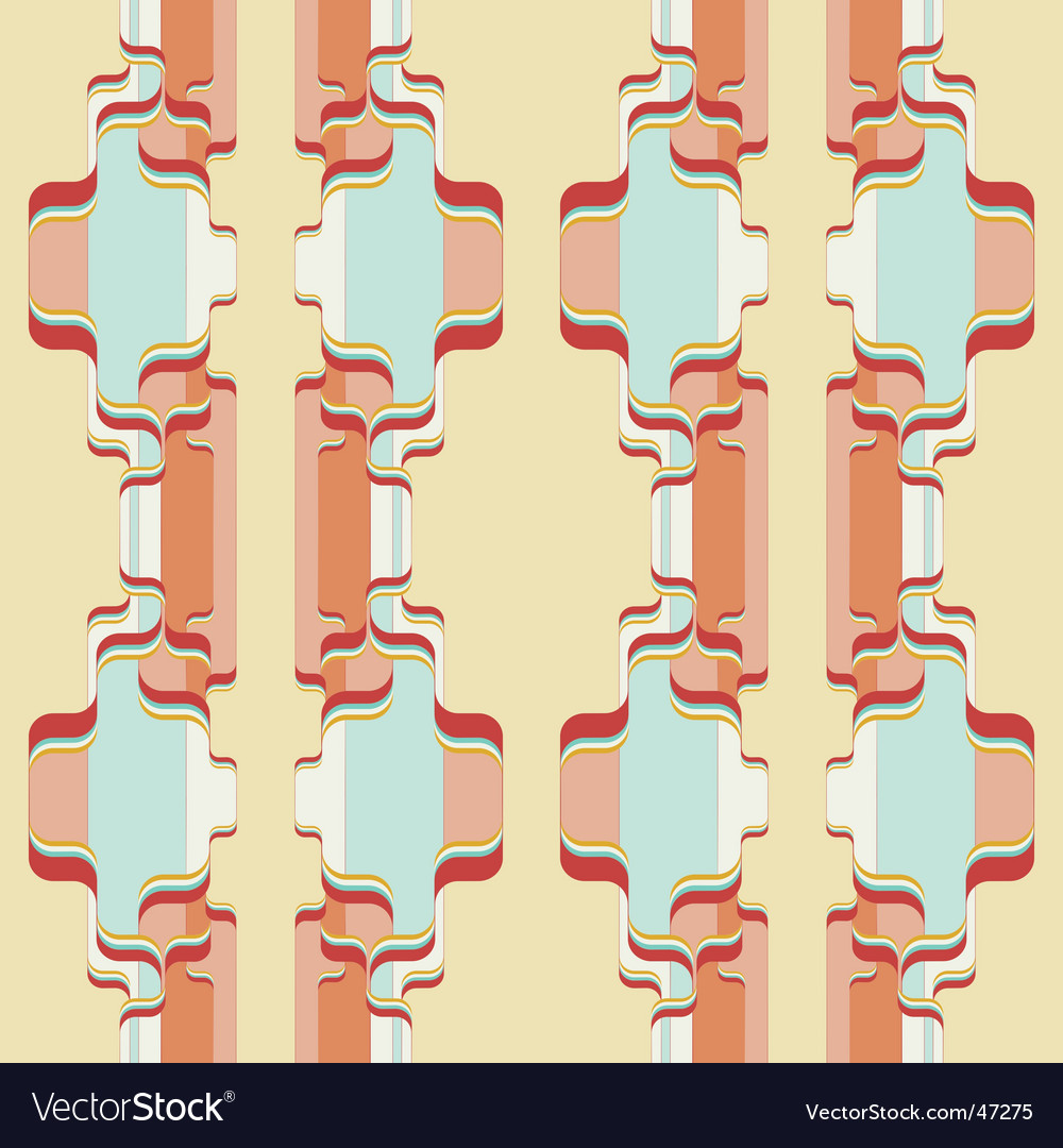 Psychedelic pattern vector   Price: 1 Credit (USD $1)