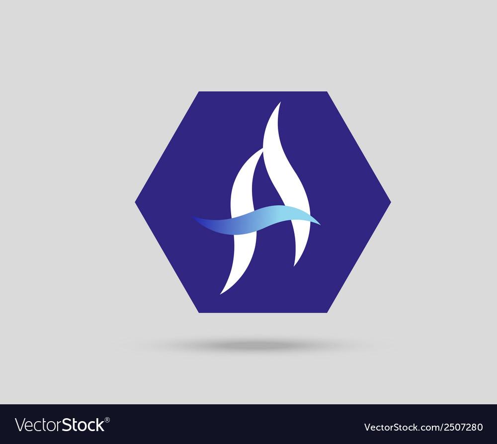 Business logo design vector | Price: 1 Credit (USD $1)