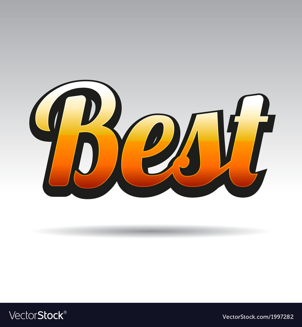Best title for labels on light background vector | Price: 1 Credit (USD $1)