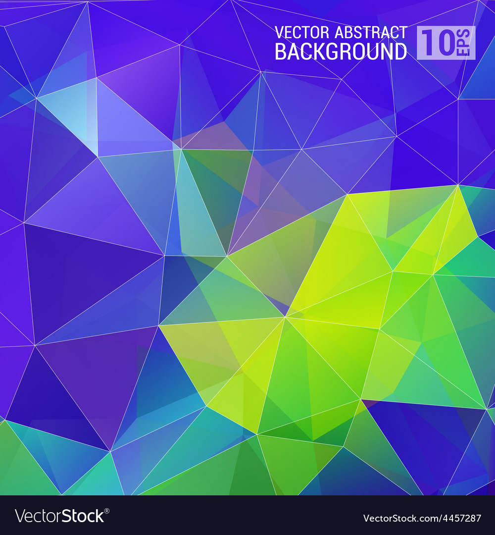Abstract background for use in design vector | Price: 1 Credit (USD $1)