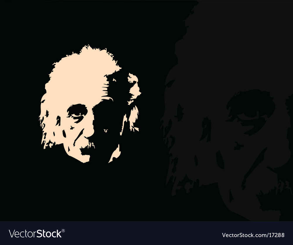 Scientist vector | Price: 1 Credit (USD $1)