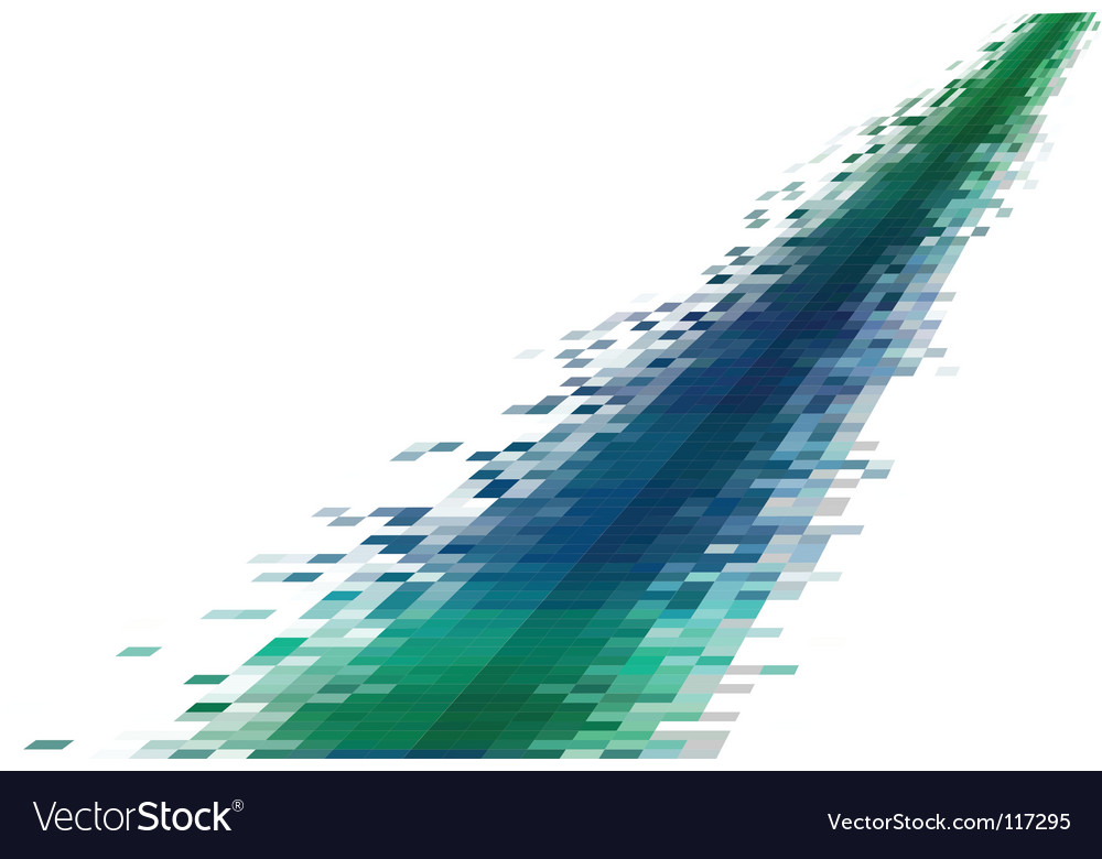Data stream vector   Price: 1 Credit (USD $1)