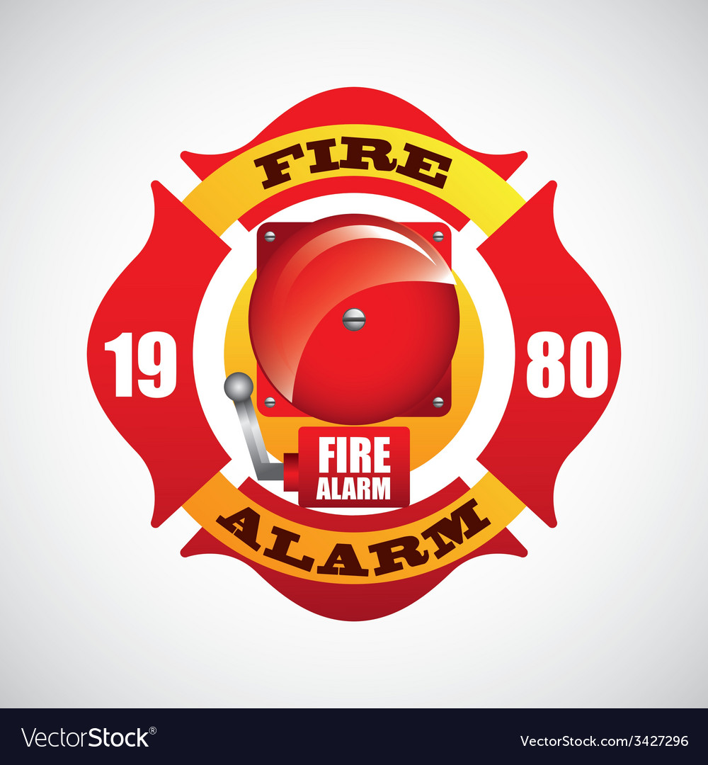 Fire icons design vector | Price: 1 Credit (USD $1)