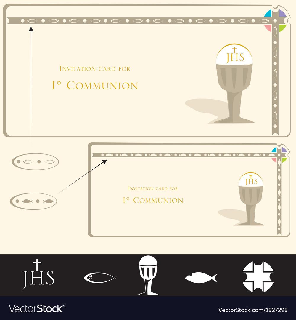 Religion symbol vector   Price: 1 Credit (USD $1)