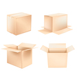 Box2 vector