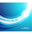 Business creative abstract background vector