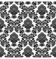 Brown wallpaper vector