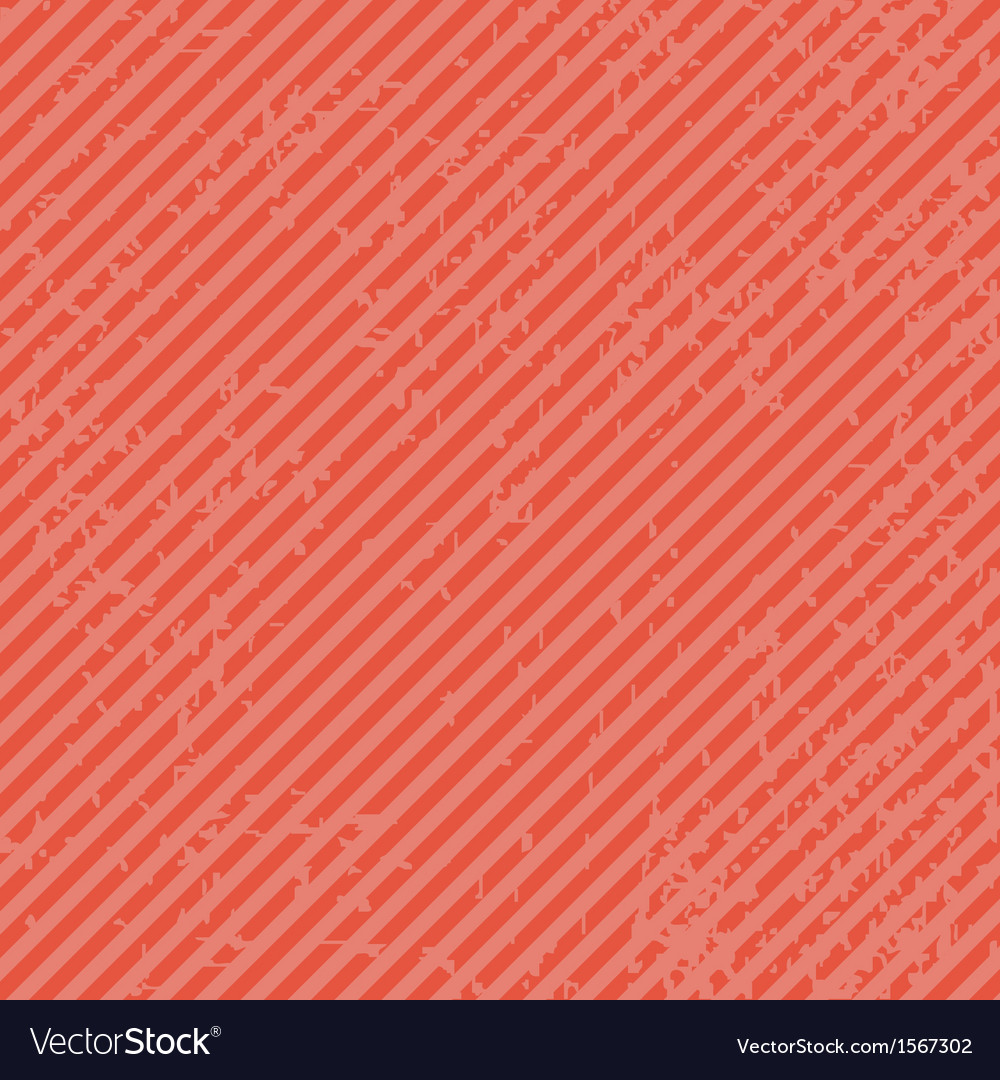 Retro red textured background vector | Price: 1 Credit (USD $1)
