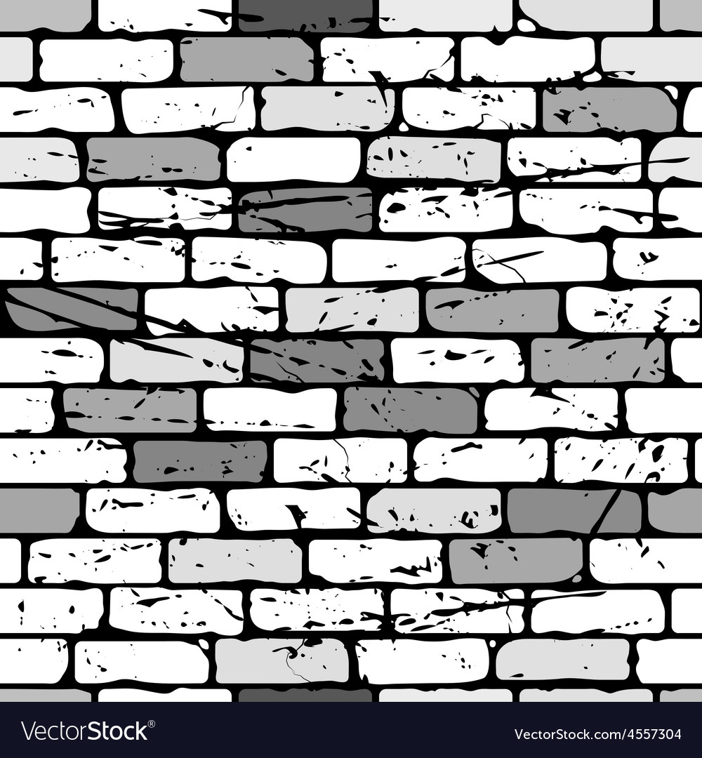 Grunge wall vector | Price: 1 Credit (USD $1)