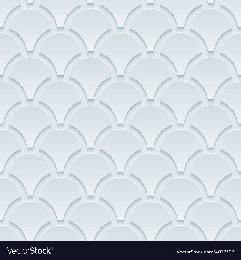 White perforated paper vector   Price: 1 Credit (USD $1)