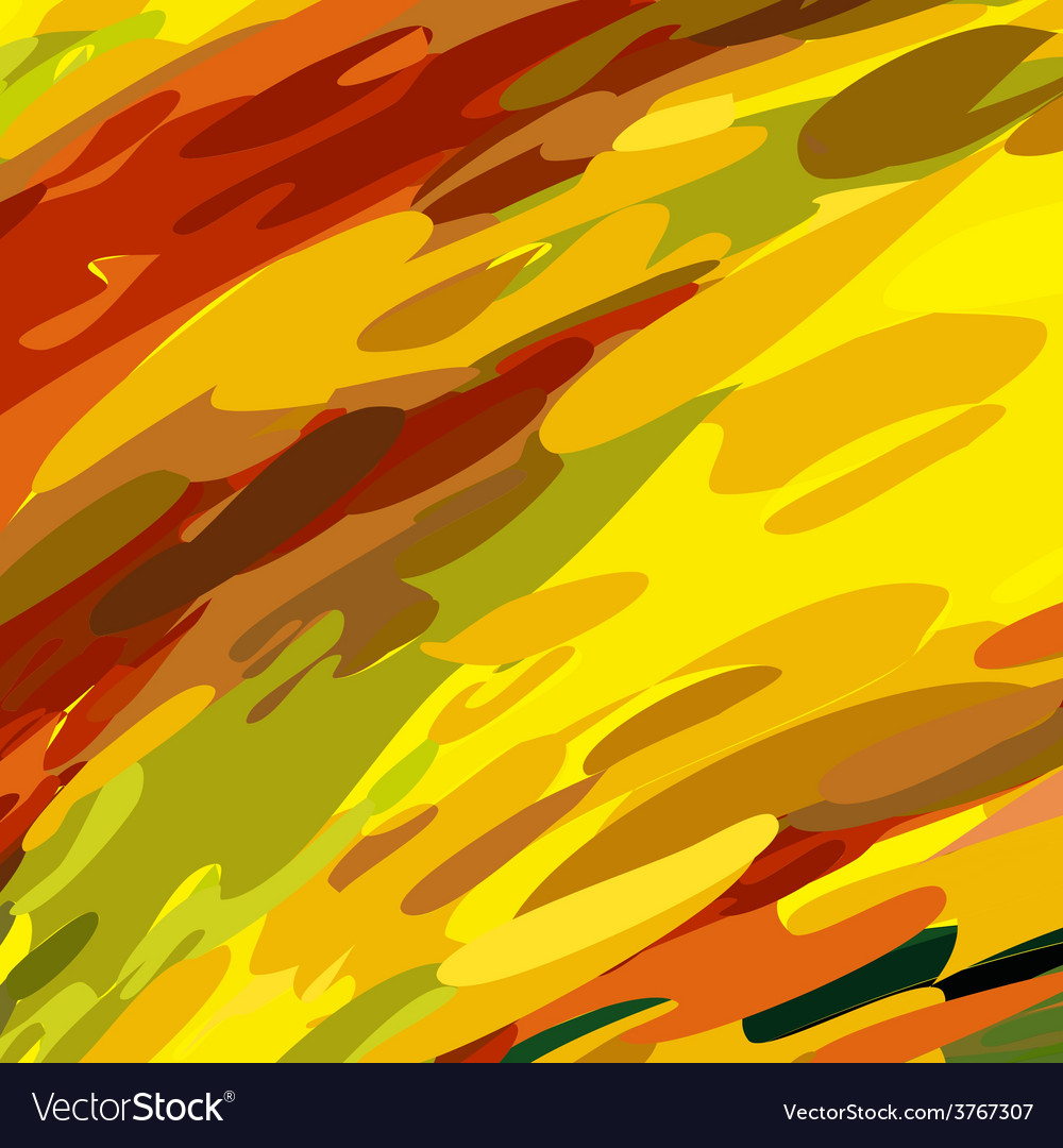 Colorful color background vector   Price: 1 Credit (USD $1)