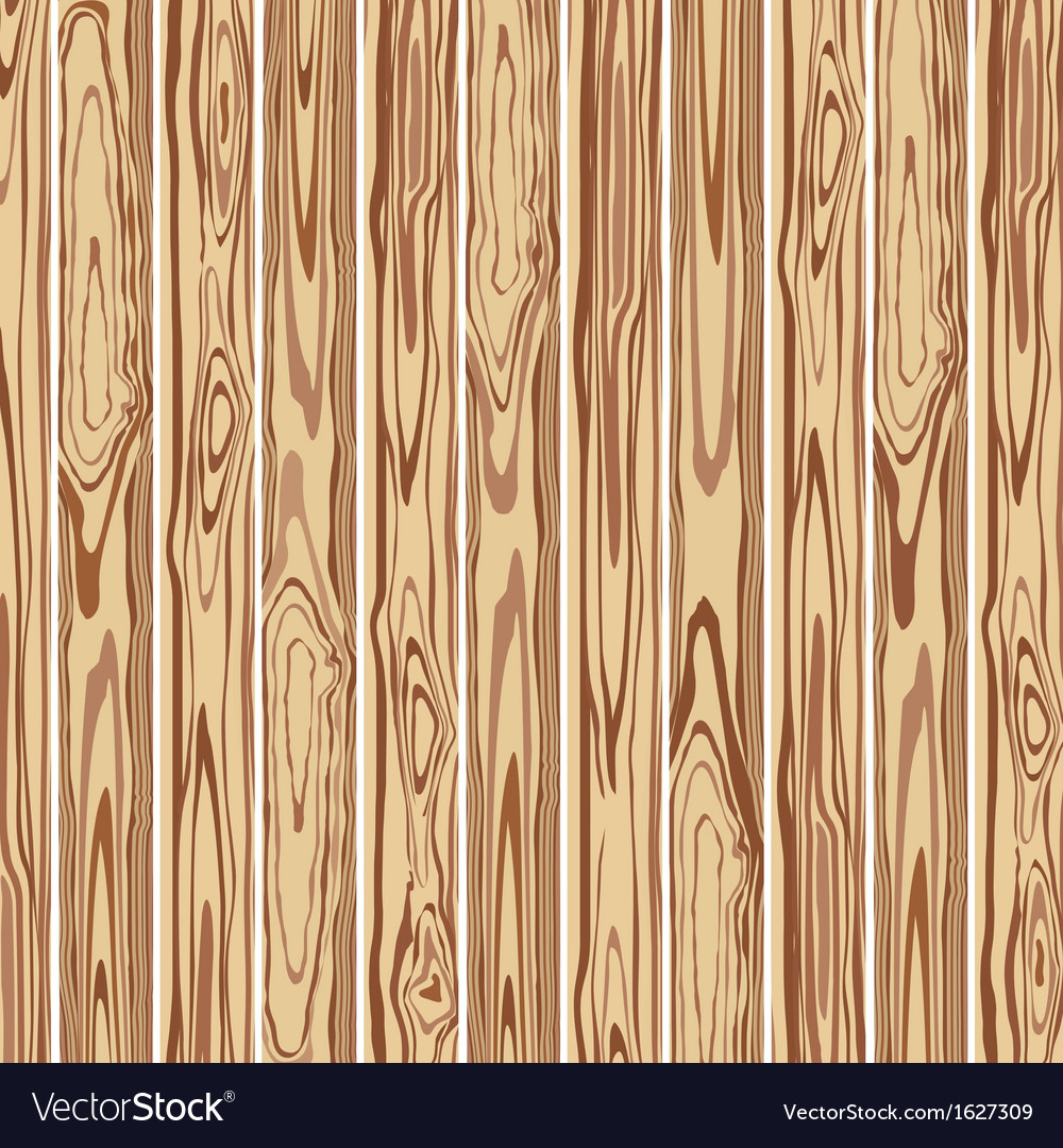 Wooden textured background vector | Price: 1 Credit (USD $1)