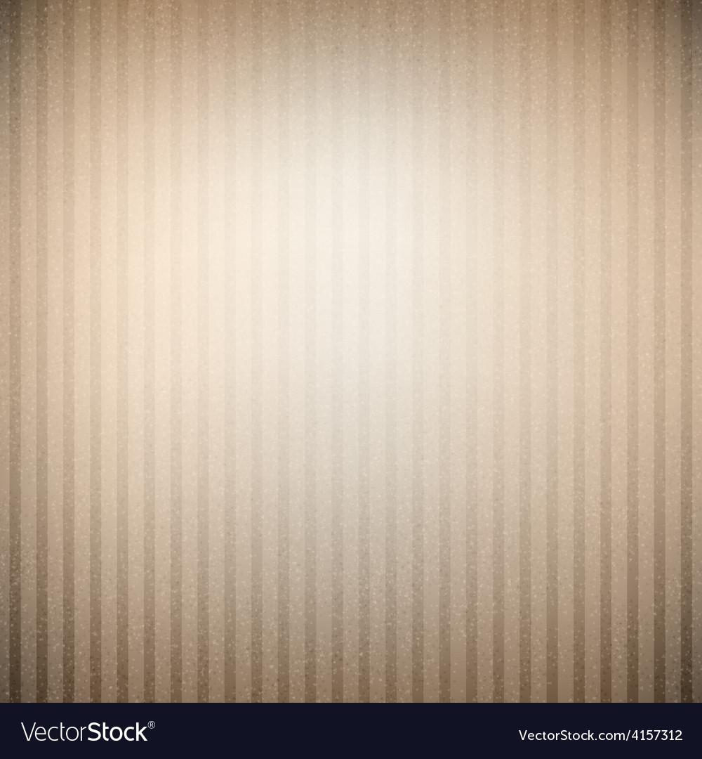 Brown cardboard noisy texture vector | Price: 1 Credit (USD $1)