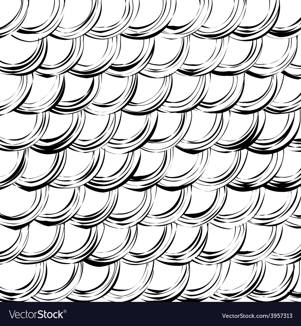 Abstract wave colorful pattern vector   Price: 1 Credit (USD $1)