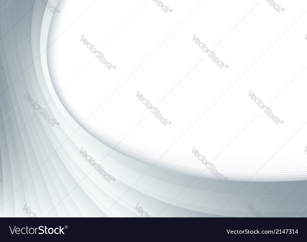 Certificate modern metal background template vector | Price: 1 Credit (USD $1)