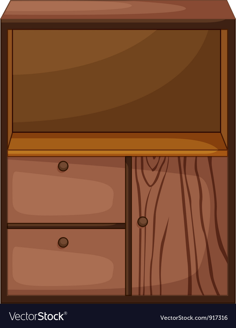 Furniture vector | Price: 3 Credit (USD $3)