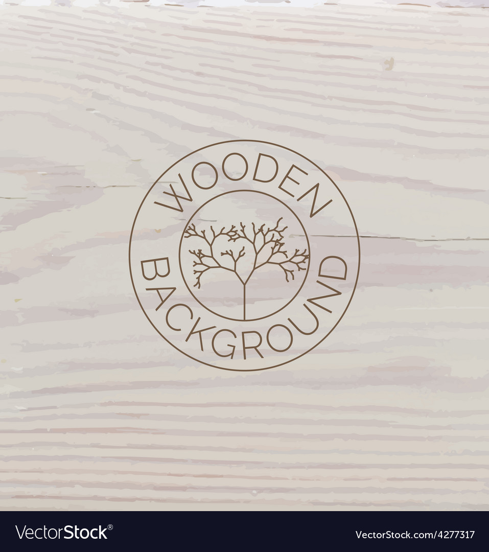 White wood texture background close up vector | Price: 1 Credit (USD $1)