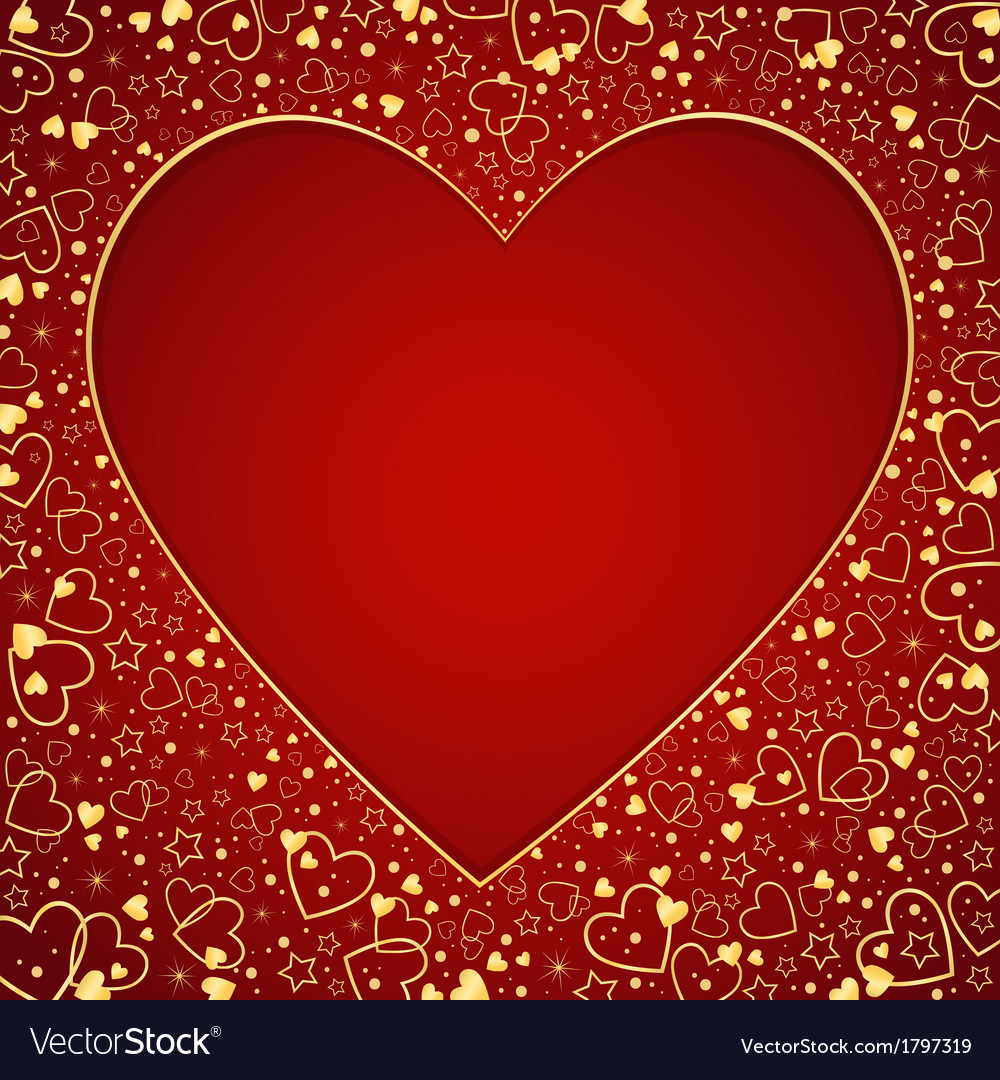 Red heart vector   Price: 1 Credit (USD $1)