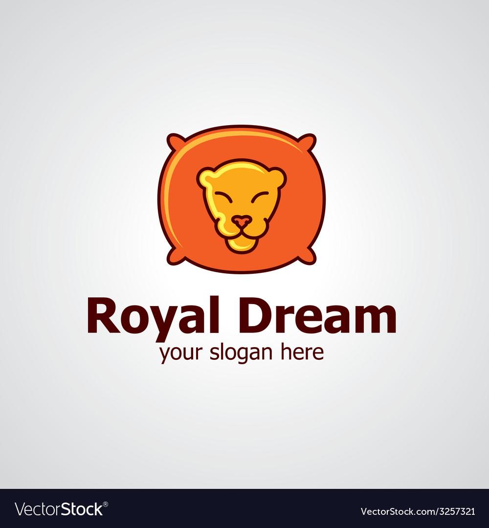 Royal dream vector   Price: 1 Credit (USD $1)