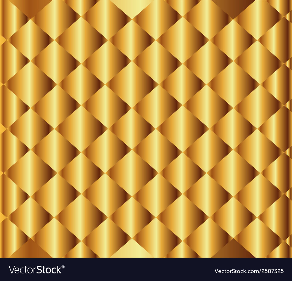 Golden textured background vector | Price: 1 Credit (USD $1)