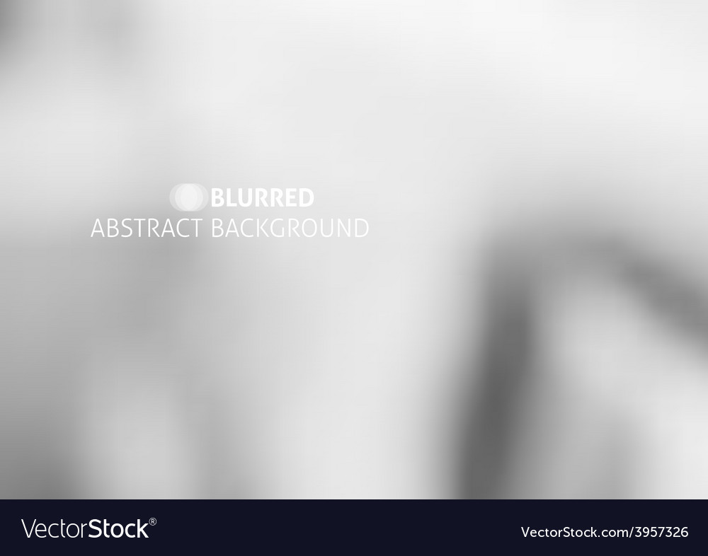 Blurred abstract vector   Price: 1 Credit (USD $1)