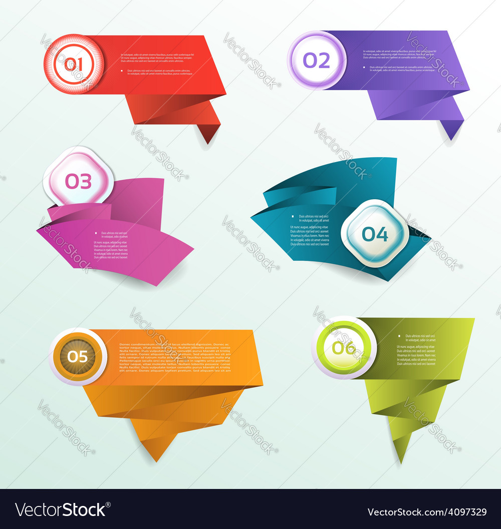 Progress background product choice or version eps vector   Price: 3 Credit (USD $3)