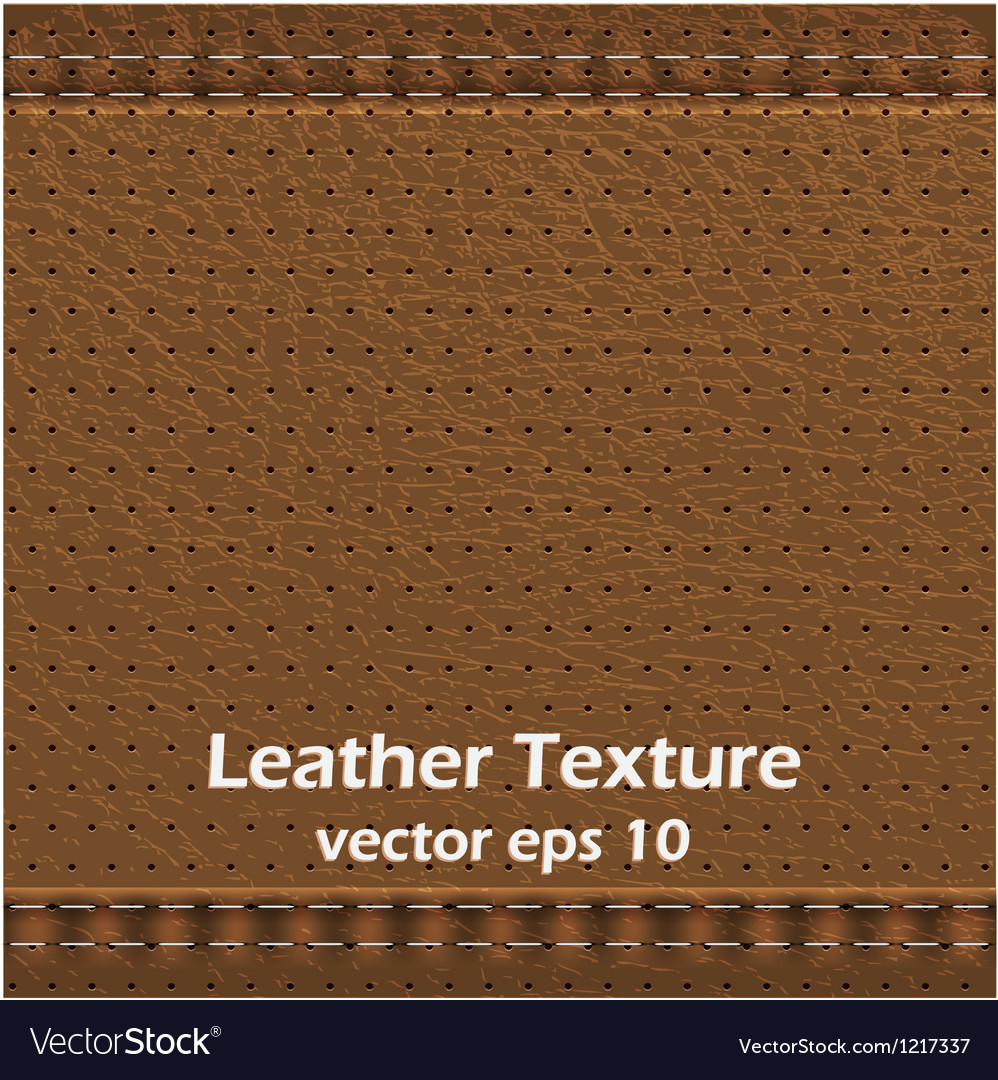 Lather texture 2 vector | Price: 1 Credit (USD $1)