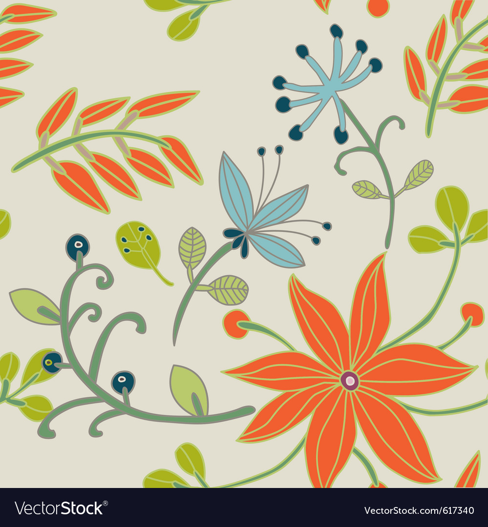 Hand drawn craft paper vector | Price: 1 Credit (USD $1)