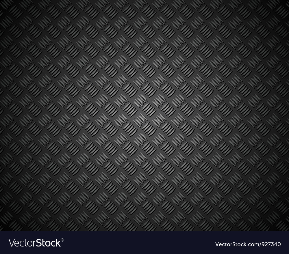 Metal pattern texture grid carbon material vector | Price: 1 Credit (USD $1)