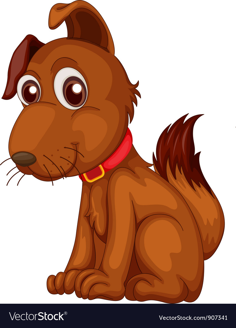 Doggy vector | Price: 3 Credit (USD $3)