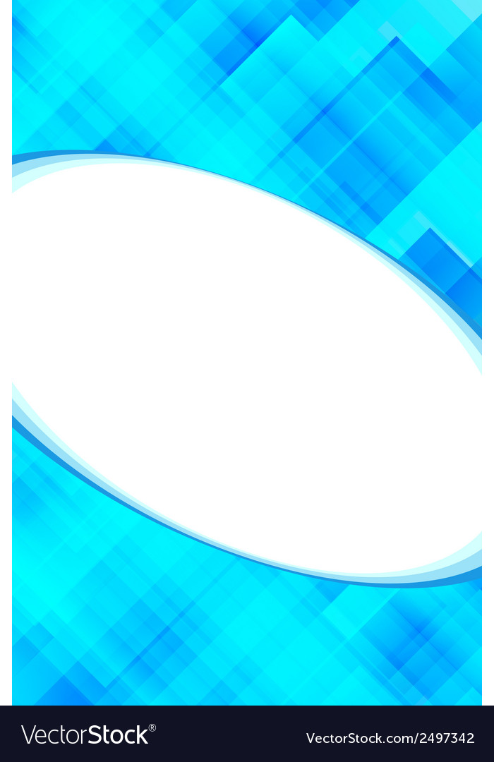 Background4 vector   Price: 1 Credit (USD $1)