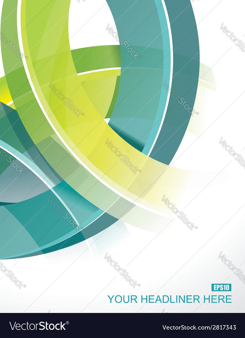 Website header or banner set eps 10 vector | Price: 1 Credit (USD $1)