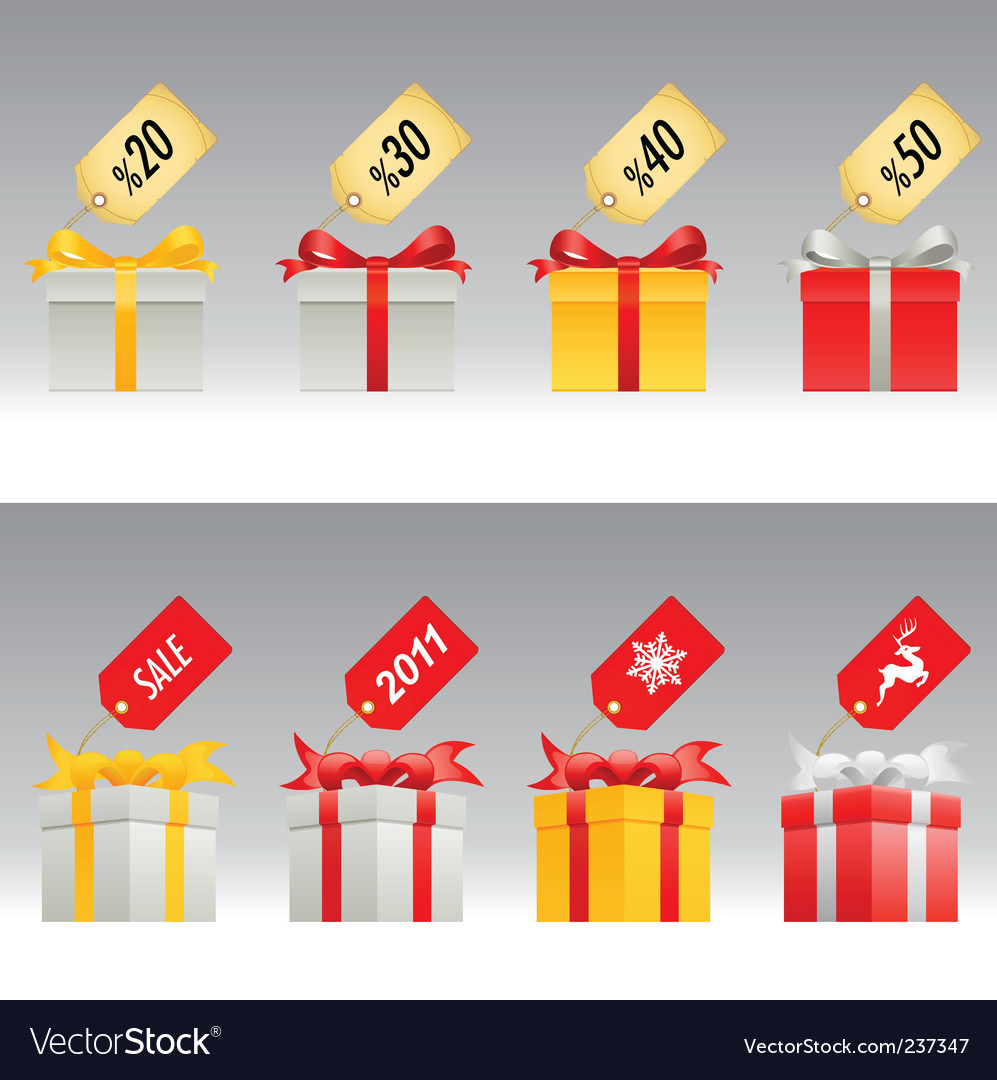 Shopping label vector   Price: 1 Credit (USD $1)