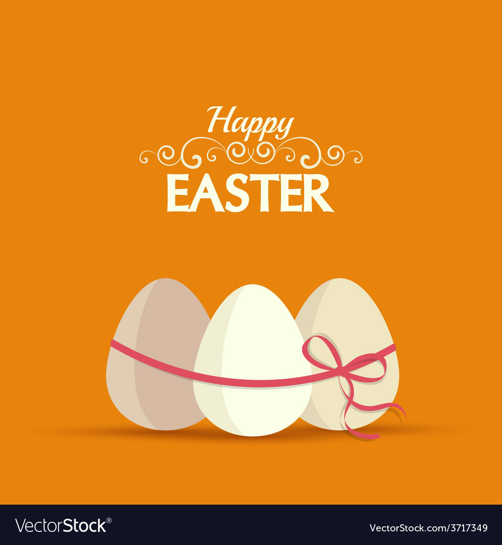 Easter vector   Price: 1 Credit (USD $1)