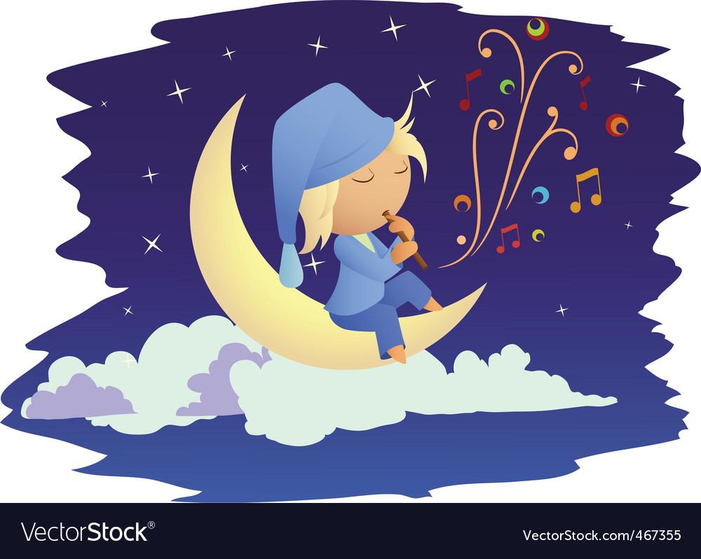 Fairy vector | Price: 1 Credit (USD $1)