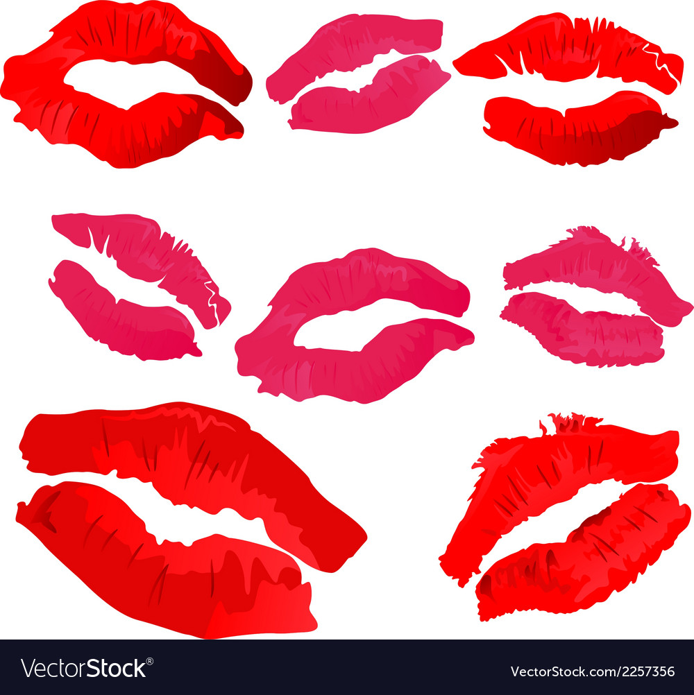 Lips vector   Price: 1 Credit (USD $1)