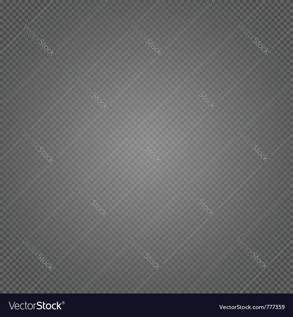 Abstract pixel background vector | Price: 1 Credit (USD $1)