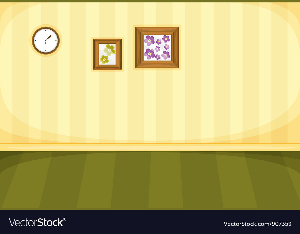 Frames vector | Price: 3 Credit (USD $3)