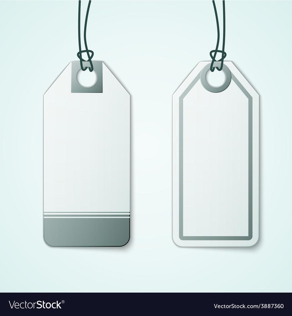 Price tag vector | Price: 1 Credit (USD $1)