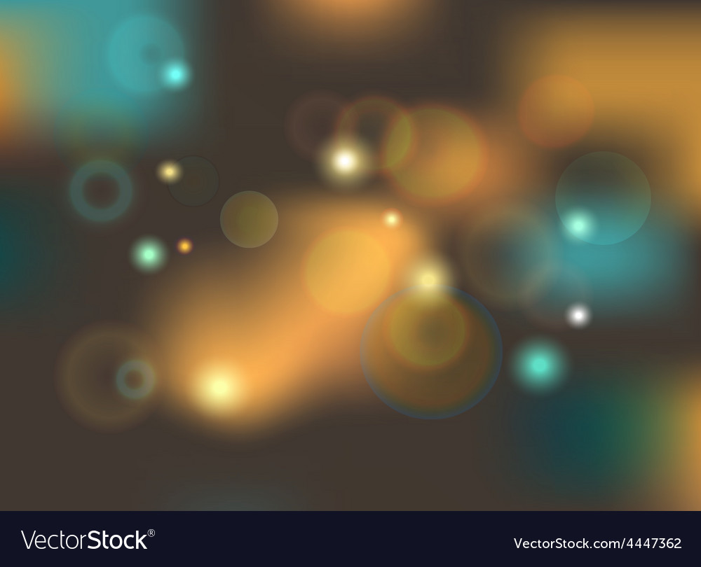 Abstract smooth background vector | Price: 1 Credit (USD $1)