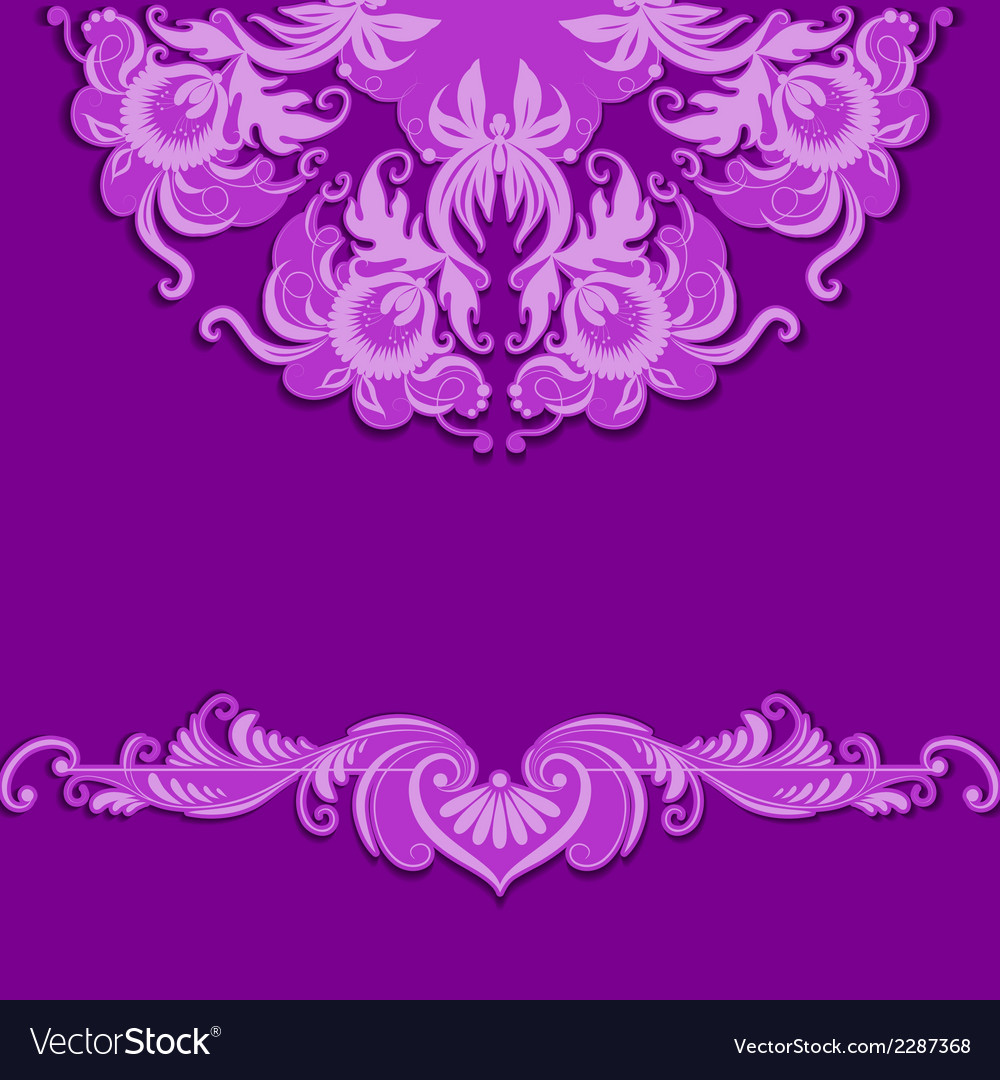 Cute pattern with shadow vector | Price: 1 Credit (USD $1)