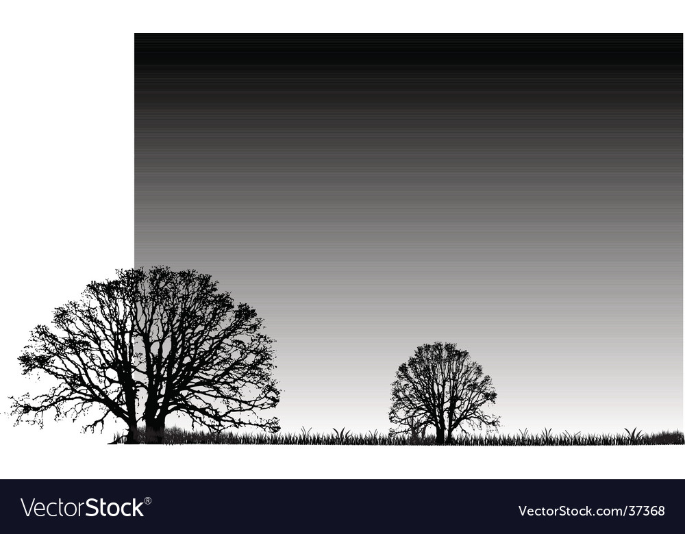 Extra trees gradient vector | Price: 1 Credit (USD $1)