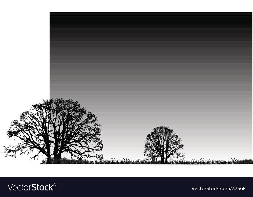 Extra trees gradient vector | Price: 1 Credit (USD $1)