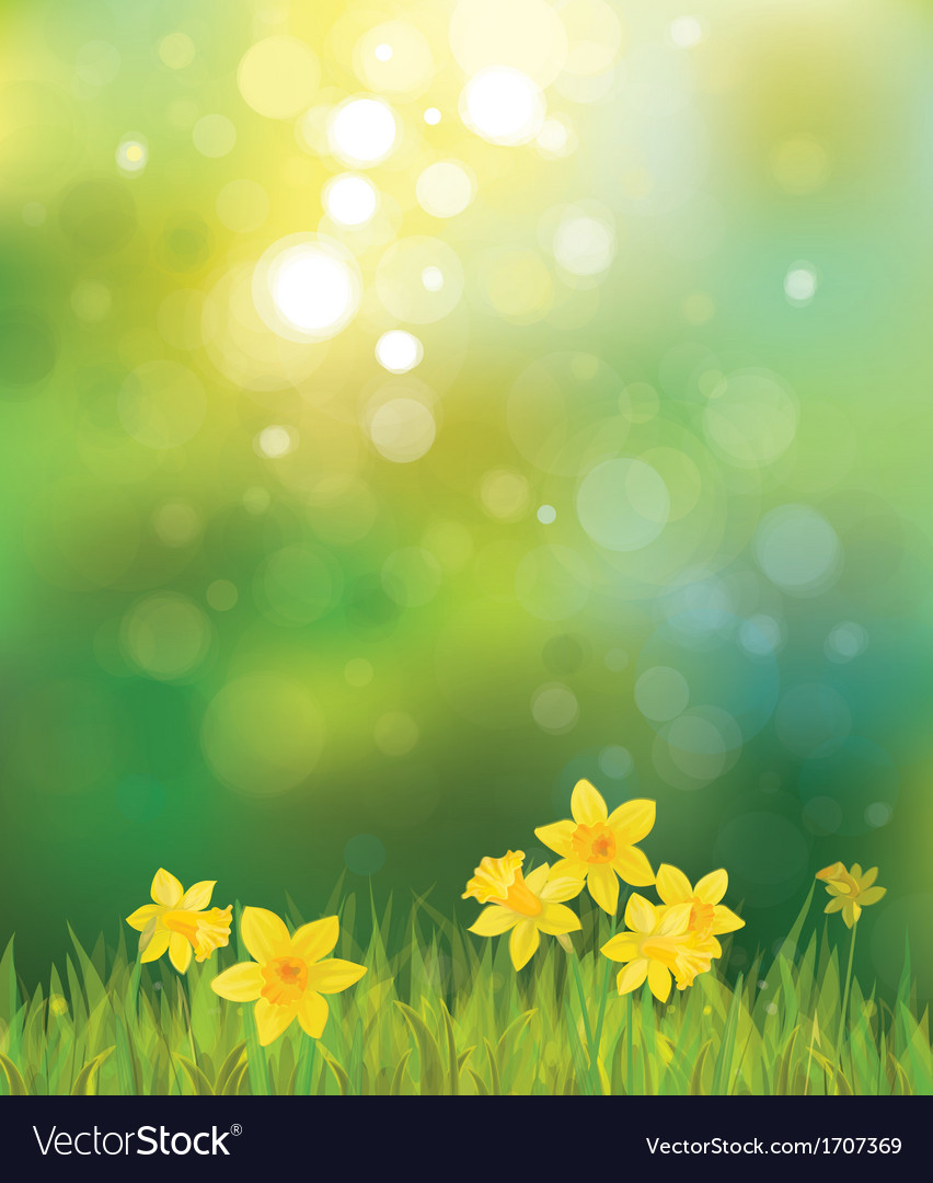 Spring back vector | Price: 1 Credit (USD $1)
