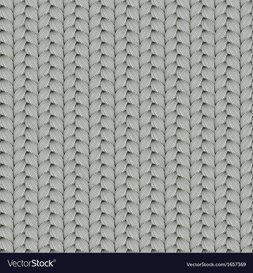 Wool texture 3 vector | Price: 1 Credit (USD $1)