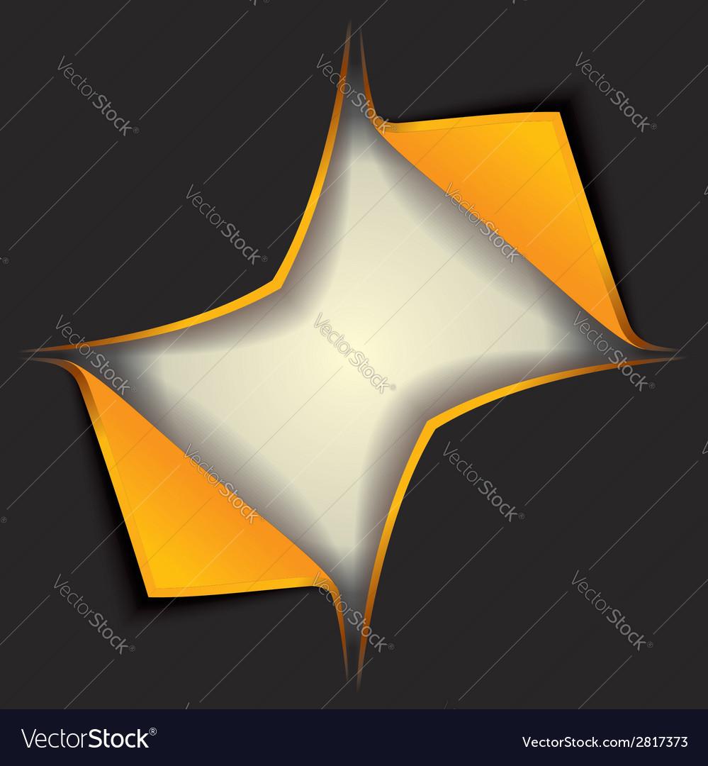 3d blank template ajar box vector   Price: 1 Credit (USD $1)